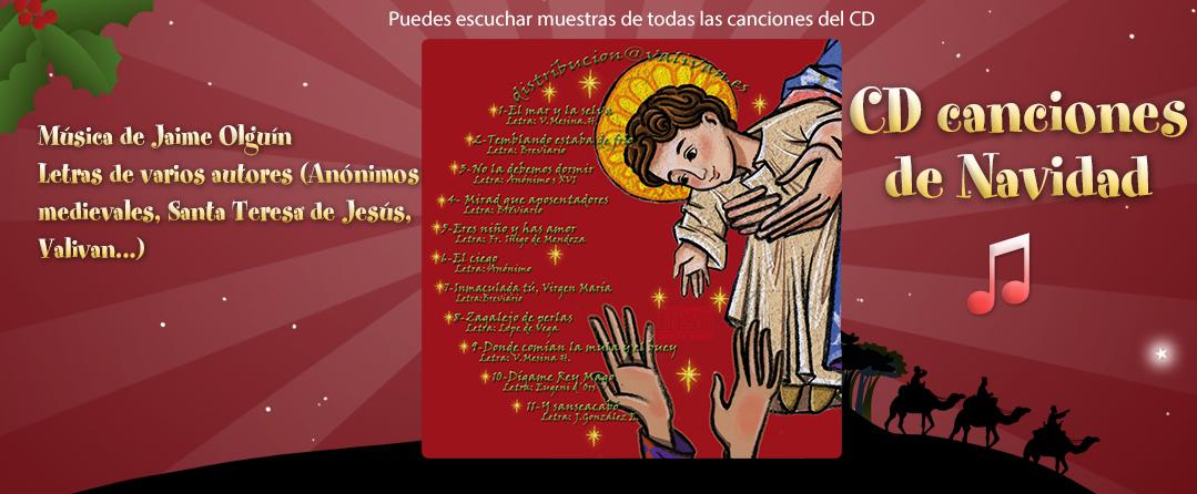 cd_canciones_navidad_2